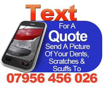 text picture to get smart for instant quote