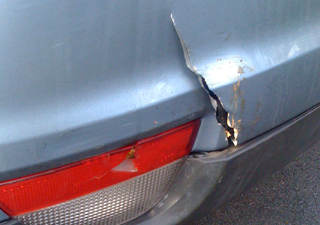get smart scratch and dent repair service derby
